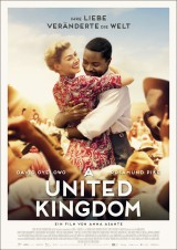 A UNITED KINGDOM-alamode_Plakat