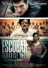 Escobar_Alamode_Plakat