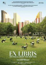 ExLibris_Kool_Plakat