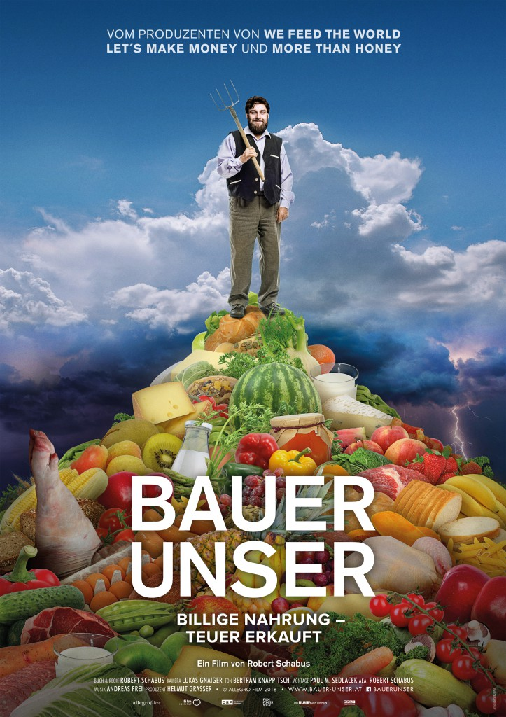 Bauer unser_MFA_Plakat