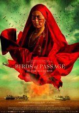 Birds of passage_MFA_Plakat NEU