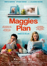 Maggies Plan_MFA_Plakat