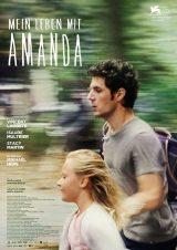 Mein Leben mit Amanda_MFA_Plakat