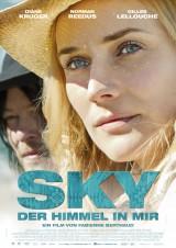 Sky_Alamode_Plakat