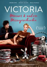 Victoria_Alamode_Plakat