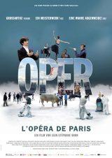 Oper_Kool Film_Plakat_neu