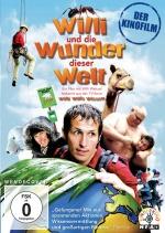 Willi und die Wunder_MFA_Plakat