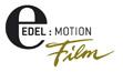 Edel Motion_Logo