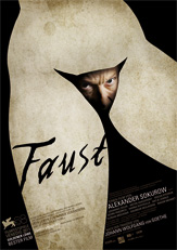 Faust_MFA_Plakat