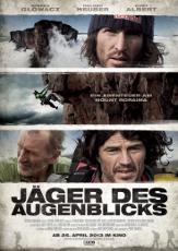 Jaeger des Augenblicks_MFA_Plakat