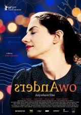 Anderswo_Film Kino Text_Plakat