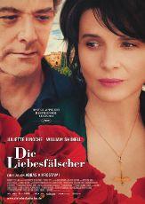 Die Liebesfaelscher_Alamode_Plakat