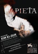 PIETA_MFA_Plakat