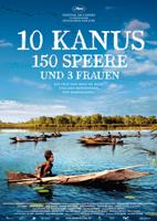 10 KANUS_Alamode_Plakat