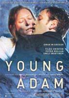 YOUNG ADAM_Alamode_Plakat