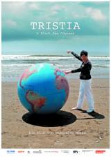 TRISTIA_MFA_Plakat