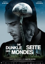 Die dunkle Seite des Mondes_Alamode_Plakat