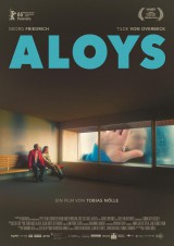 Aloys_Film Kino Text_Plakat OV