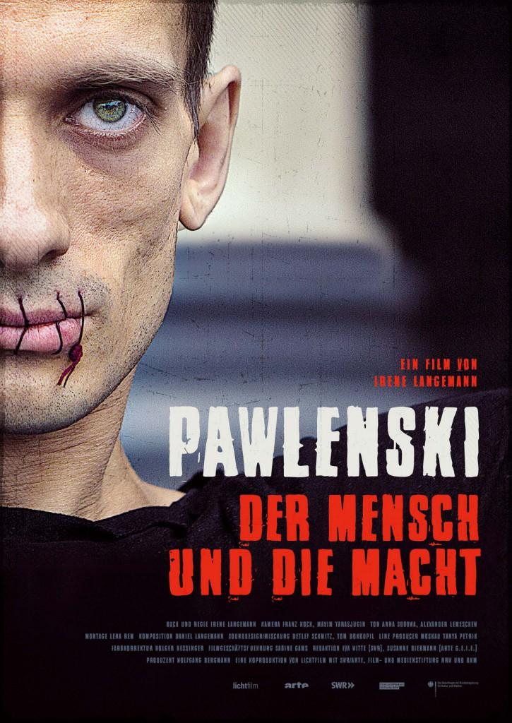 Pawlenski_Lichtfilm_Plakat