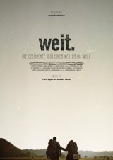 WEIT_Plakat