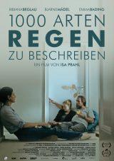 1000 Arten_Film Kino Text_Plakat