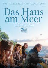 Das Haus am Meer_Film Kino Text_Plakat