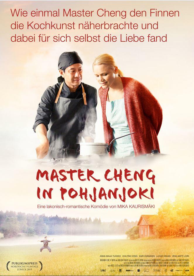 Master Cheng_MFA_Plakat NEU